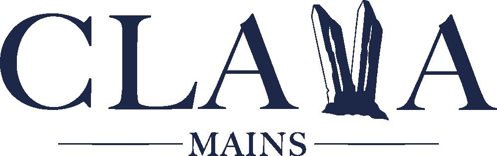 Clava Mains | Highland Venue